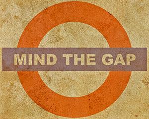 Mind the (Age) Gap