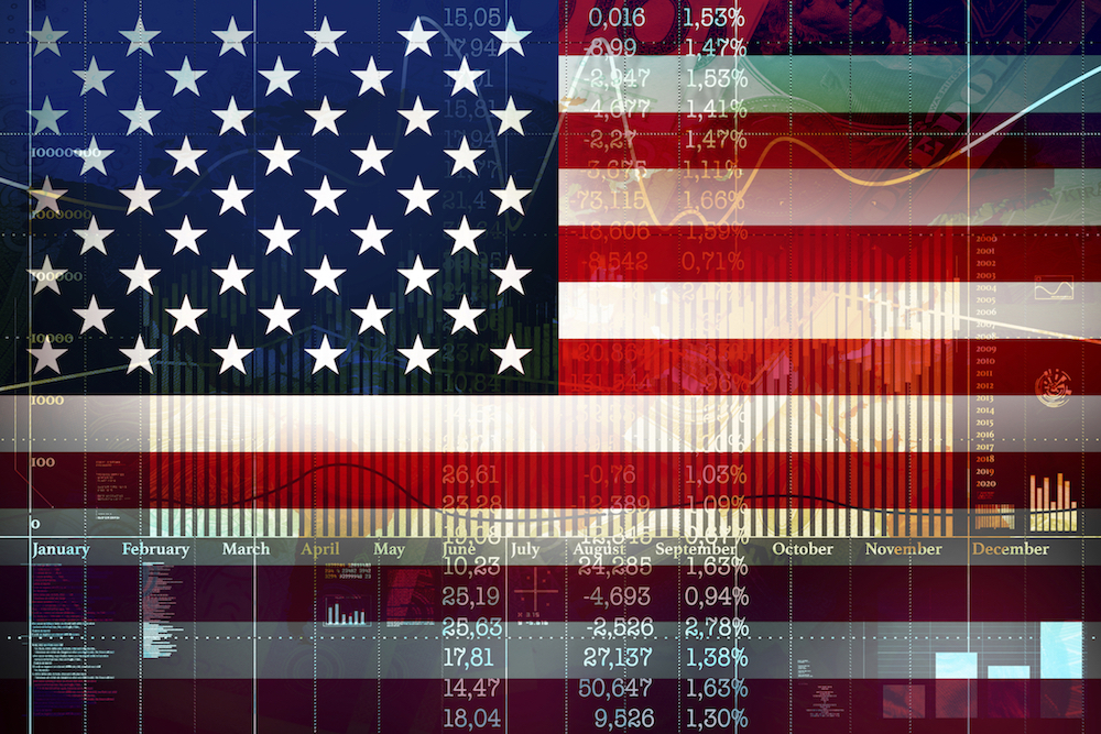 An Election-Free Investment Strategy