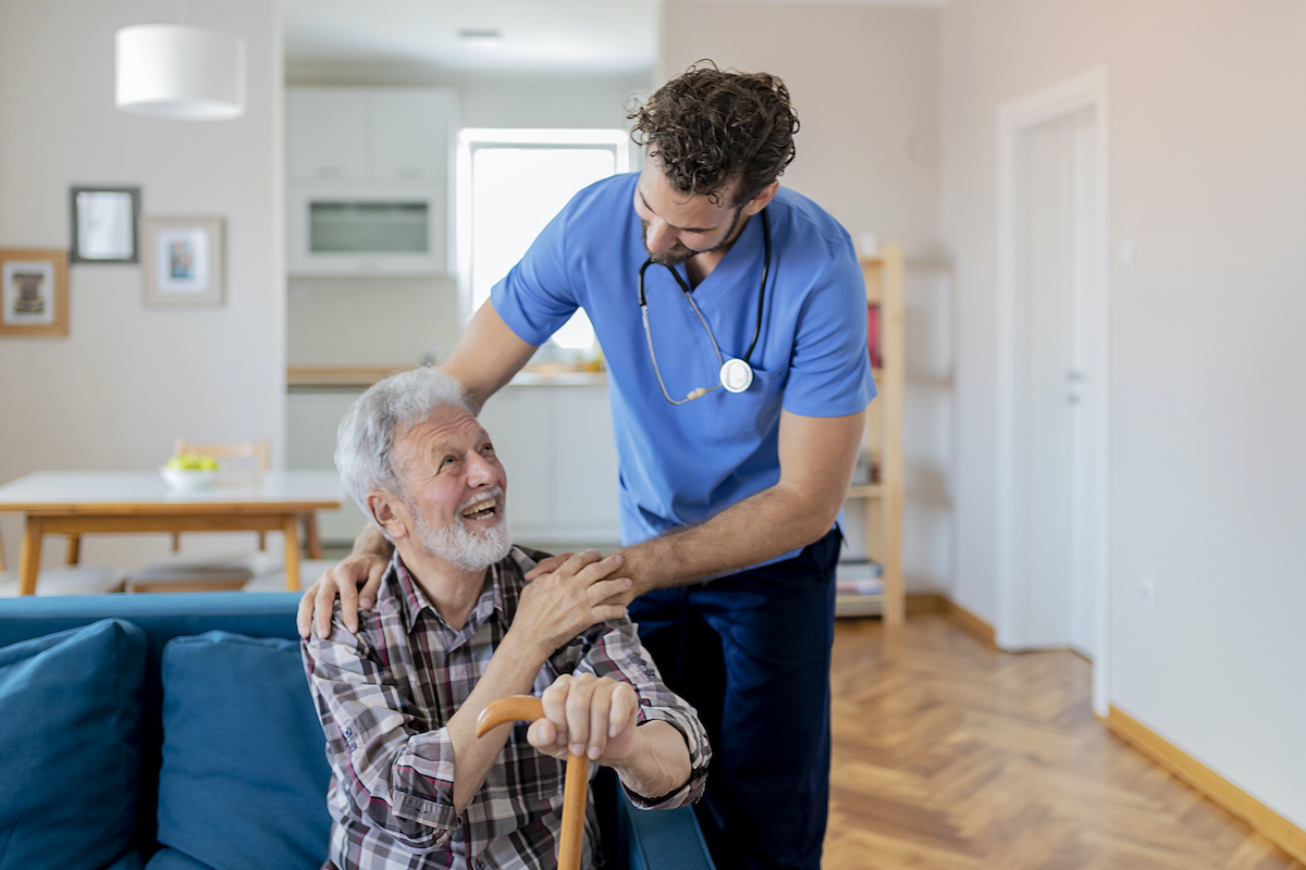 Long-Term Care Insurance – Why No One's Buying It